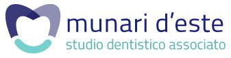 Studio Dentistico Munari D'Este